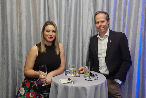 """2017 Two Ten VIP Dinner • <a style=""""font-size:0.8em;"""" href=""""http://www.flickr.com/photos/45709694@N06/25025531208/"""" target=""""_blank"""">View on Flickr</a>"""