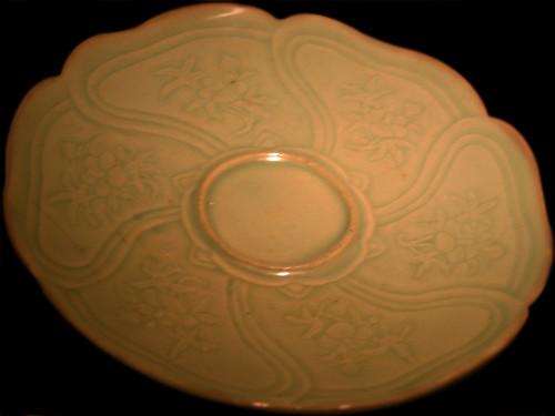 "Instituto de Arte de Chicago • <a style=""font-size:0.8em;"" href=""http://www.flickr.com/photos/30735181@N00/25026038878/"" target=""_blank"">View on Flickr</a>"