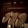 Verandah (rrfaris1957) Tags: kyoto littlestories picswithsoul sepia