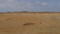 DSC00367 (Les photos du chaudron) Tags: favoris sal capvert santamaria