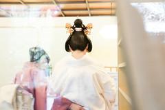 s-11 (eripope) Tags: japan japaneseweddingceremony japanese wedding holy canon canon5dmark3 5dmark3