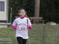 Elena Intermesoli
