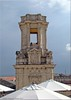 Havanna/Kuba - Take a break! (Jorbasa) Tags: jorbasa hessen wetterau germany deutschland geotag havanna habana kuba cuba stadt city antillen karibik altstadt oldtown museonacionaldebellasartes nationalmuseum