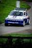 METRO 6R4 @ WALES RALLY GB (Jason Gambone J-Peg) Tags: metro 6r4 rally race nikon d5000 tamaron walesrallyuk sport driving driver