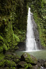 La entrada (Jorge Araya) Tags: turrialba lastrillizas catarata costarica