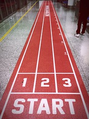 Rethink Things Number Low Section Red The Way Forward Running Track Human Body Part Hopscotch Day Lifestyles One Person Outdoors Real People People Adult Stifanibrothers Trackandfield (Stifani Brothers) Tags: rethinkthings number lowsection red thewayforward runningtrack humanbodypart hopscotch day lifestyles oneperson outdoors realpeople people adult stifanibrothers trackandfield