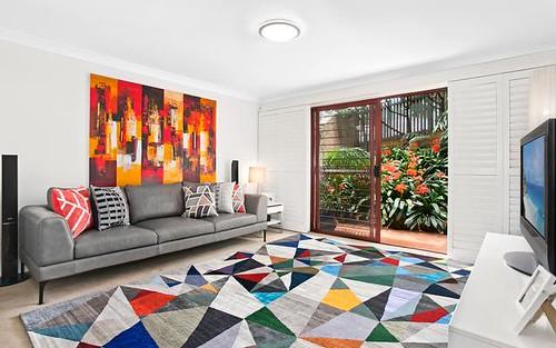 16 Kensington Street, Waterloo NSW