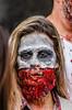 DSC_9327 (betomacedofoto) Tags: zombie walk riodejaneiro rj copacabana diversao terro medo monstros