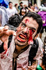 DSC_9299-Editar (betomacedofoto) Tags: zombie walk riodejaneiro rj copacabana diversao terro medo monstros