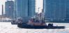 2017-11-10 K3 Boston (11) (Paul-W) Tags: 2017 eastboston massachusetts boston pierspark tugboat towboat liberty freedom