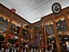 Hats & Umbrellas (/RealityScanner/) Tags: lumix g9 lumixg9 panasonic m43 microfourthirds test handson portugal lissabon shop laden interior artificiallight historic ancient vintage