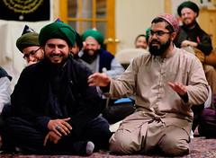 20171111-_DSF5617.jpg (z940) Tags: osmanli osmanlidergah ottoman lokmanhoja islam sufi tariqat naksibendi naqshbendi naqshbandi fuji fujifilm xt10 fujinon56mmf12 mevlid hakkani mehdi mahdi imammahdi akhirzaman