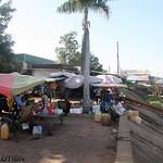 Fish Market, Kampong Chhnang, thumbnail
