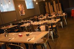 DSC_2455 (fdpdesign) Tags: milano milan italy design arredamento arredo loft grill pizza cerdisa fdpdesign ora luci lights ferro tondini legno wood furniture shopdesign 2017 lampade serafini progettazione