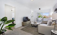 1/6-8 Ross Street, Gladesville NSW