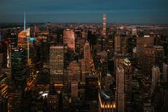 New York City (tinto) Tags: 2017 28mm fuji fujifilm fujilove fujix100t fujixseries manhattan mirrorless newyork nyc tintography vsco vscofilm wclx100 wideangel x100t