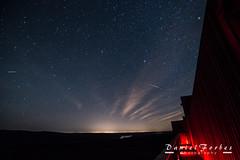 DSC_0010-Edit-2 (forbesy10) Tags: kielder observatory night nightsky stars meteors comet milkyway clearsky astro astrophotography kielderwater