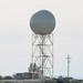 NEXRAD Doppler Radar