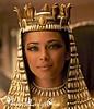 أسرار جمال كليوباترا لتتألقي على عرش الجمال (Arab.Lady) Tags: أسرار جمال كليوباترا لتتألقي على عرش الجمال