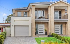 24 Mcilvenie Street, Canley Heights NSW