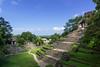 The Maya ruins of Palenque. Chiapas, Mexico (ravalli1) Tags: palenque mexico chiapas maya ruins