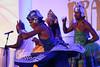 20171123_SC_3533 (MME-Ministério de Minas e Energia) Tags: afrobrasileiro apresentação brasil brazilianafro candomble candomblé canon canon1dx canonbr colors diversidade fotojornalismo música performance photojournalism pluralidade religion show bra