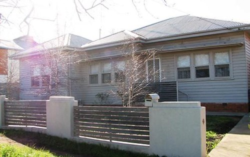 31 Jonsen, Narrandera NSW 2700