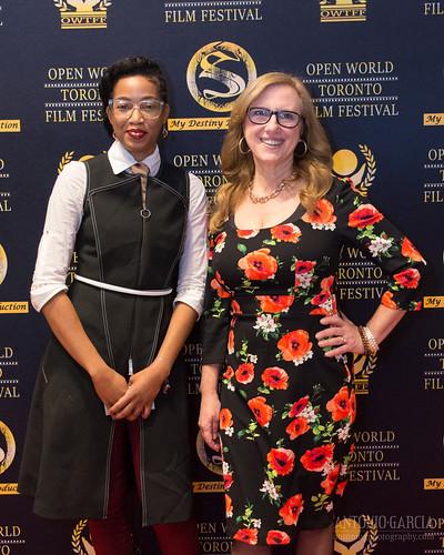 OWTFF Open World Toronto Film Festival (227)