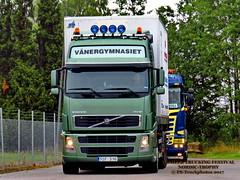 IMG_0796 Nordic-Trophy_2017 PS-Truckphotos (PS-Truckphotos) Tags: nordictrophy2017 pstruckphotos vänergymnasiet nordictrophy pstruckphotos2017 trailertruckingfestival lkwbilder lkwfotos truckpics lastwagenbilder lastwagen bilphotos pstruckfotos truckphotos truckfotos lkw truck truckspotting sweden sverige schweden skanidavien scandinavia lastbil valokuvat kuormaauto