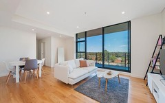 1003/110 - 114 Herring Road, Macquarie Park NSW