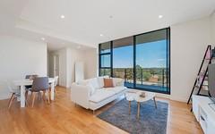 1003/110 - 114 Herring Road, Macquarie Park NSW