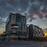 Radison Hotel West Street, Sandton thumbnail