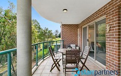 3/27-28 Parkside Lane, Westmead NSW