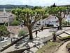 DSCN5794 (Rubem Jr) Tags: óbidos portugal city cityscape europa europe cidade