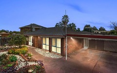 58 Chelmsford Way, Melton West VIC