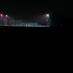 Neonlicht Fußball thumbnail