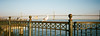 San Francisco (Travis Estell) Tags: 35mmfilm baybridge california californiaonfilm embarcadero hasselbladxpanii kodakportra400 portra400 sanfrancisco sanfranciscobay sanfranciscoonfilm sanfrancisco–oaklandbaybridge thedarkroom thedarkroomlab xpan xpanii bridge film unitedstates us