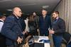 DSC_1515 (UNDP in Ukraine) Tags: donbas donetskregion business undpukraine undp enterpreneurship meeting kramatorsk sme bigstoriesaboutsmallbusiness smallbusinessgrant discussion