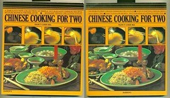 [PDF] ONLINE Chinese Cooking for Two READ (ebook colla) Tags: pdf online chinese