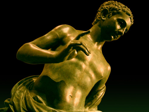 "Museo Metropolitano de Arte  Nueva York, EUA • <a style=""font-size:0.8em;"" href=""http://www.flickr.com/photos/30735181@N00/27121012309/"" target=""_blank"">View on Flickr</a>"