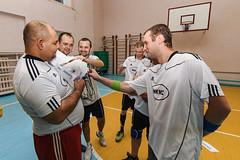 DSC_5247 (UNDP in Ukraine) Tags: inclusive inclusion volleyball sport peoplewithdisabilities ukraine donbas kramatorsk easternukraine undpukraine unvolunteers volunteer undp tournament game