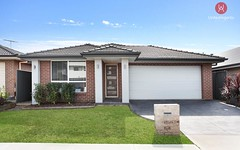 15 Venturer Parade, Leppington NSW