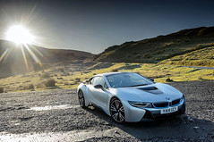 BMW i8 (StephenHall) Tags: luxury prestige exclusive sport lifestyle desirable colour stephen hall stephenhall steve stevehall automotive photographer automotivephotographer photography automotivephotography international essex london uk stevehallphotography stevehallphotographynet nikon car lighting urban road glamour expensive sportscar supercar performance d4 evo redline sunday times sundaytimes msn penthouse banzai total bmw bmwi8 i8