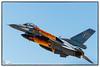 DGC_7131-Mod (conversigphotopress) Tags: 005 hellenicairforce lockheedmartin f16c block52 fightingfalcon 060005 335mira f16 viper