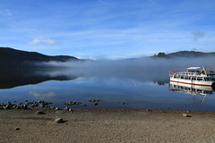 img_2039 (William Sc) Tags: titisee schwarzwald canon eos5d