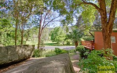 Address available on request, Lower Macdonald NSW