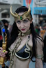 LA Los Angeles Comic Con 2017 Cosplay LACC (V Threepio) Tags: 2017 35mm cosplay eventphotography lacc losangelescomiccon sonya6000 sonyalpha vthreepiophotography costume photography vthreepio girl slaveleia slaveloki loki thor princessleia starwars marvel unedited unretouched