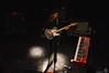 Julien Baker Whelans 09-10-17 Ciara Brennan 18