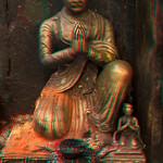Swayambhunath, Népal thumbnail