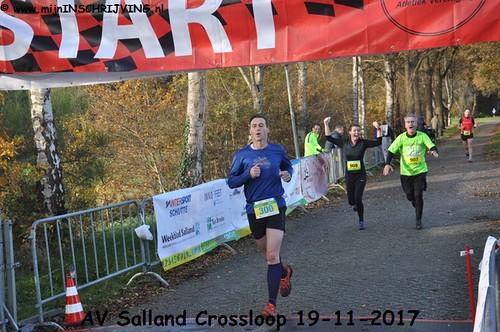 AVSallandCrossloop_19_11_2017_0181